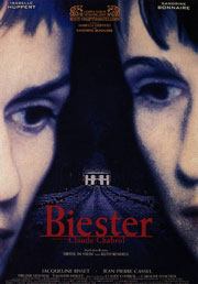 BIESTER